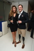 Amy Willerton At The For Queen 15