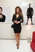 Amy Willerton At The For Queen 5