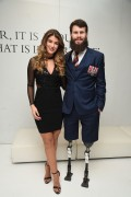 Amy Willerton At The For Queen 13