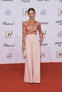 Alina Levshin 68th Bambi Media Awards 1