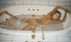 http://thumbnails115.imagebam.com/51560/5a3643515592482.jpg