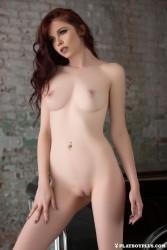 http://thumbnails115.imagebam.com/51560/ec8124515594817.jpg