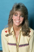 Heather Locklear: Misc 80's - HQ x 15