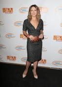 Ali Hillis Hollywood Bag Ladies luncheon 11