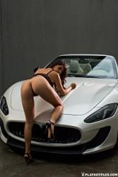http://thumbnails115.imagebam.com/51577/8841db515762540.jpg