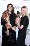 Amanda Hearst  The Humane Society 5