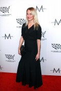 Amanda Hearst  The Humane Society 4