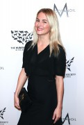 Amanda Hearst  The Humane Society 2