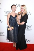 Amanda Hearst  The Humane Society 7