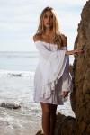 http://thumbnails115.imagebam.com/51593/09d47f515927295.jpg