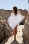http://thumbnails115.imagebam.com/51593/3767c9515927463.jpg