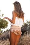 http://thumbnails115.imagebam.com/51593/58ed70515927625.jpg