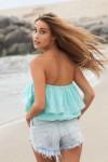 http://thumbnails115.imagebam.com/51593/64af41515927847.jpg