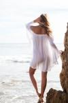http://thumbnails115.imagebam.com/51593/869af0515927309.jpg