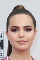 Bailee Madison - 2016 American Music Awards 11/20/16