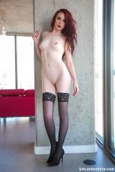 http://thumbnails115.imagebam.com/51595/a5e1f3515940260.jpg