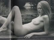 http://thumbnails115.imagebam.com/51604/f0f7f4516039887.jpg