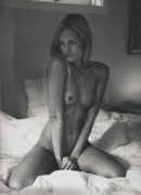 http://thumbnails115.imagebam.com/51605/ed1f1e516042256.jpg