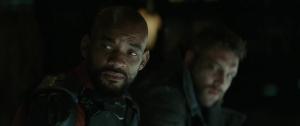 Legion samobójców / Suicide Squad (2016) PLDUB.TC.720p.WEB-DL.XviD.AC3-KiT / Dubbing PL