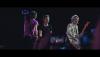 The Rolling Stones – Havana Moon (2016) Blu-ray 1080i AVC DTS-HD MA 5.1 + BDRip 720p/1080p