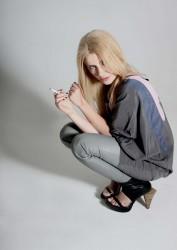 http://thumbnails115.imagebam.com/51634/1be1ff516337187.jpg