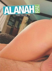 Alanah Rae 1