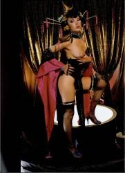 Tokyo Stripper 3
