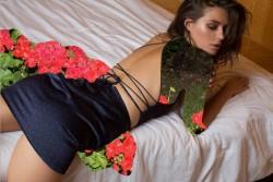 http://thumbnails115.imagebam.com/51661/0f7874516601823.jpg