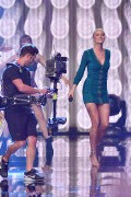 "Lena Gercke -        ""Got To Dance"" Bavaria Filmstudios Munich November 26th 2016."