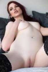 http://thumbnails115.imagebam.com/51715/91ff75517145270.jpg