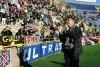 фотогалерея Bologna FC - Страница 2 231c6d517179882