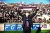 фотогалерея Bologna FC - Страница 2 619234517179928