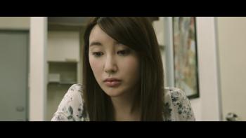 Suki Demo Nai Kuseni 2016 1080p Blu-ray REMUX AVC TrueHD2