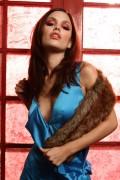 http://thumbnails115.imagebam.com/51719/72a1e6517184949.jpg