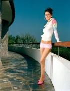http://thumbnails115.imagebam.com/51719/94a61d517183356.jpg