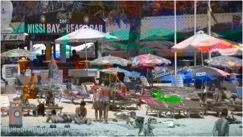 HD Beach Voyeur 11