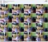 http://thumbnails115.imagebam.com/51727/62121f517266171.jpg