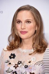 Natalie Portman - The 2016 IFP Gotham Independent Film Awards in NYC 11/28/16