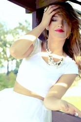 http://thumbnails115.imagebam.com/51739/762bff517389892.jpg