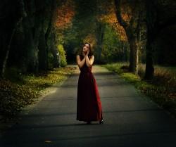 http://thumbnails115.imagebam.com/51740/32f930517390076.jpg
