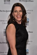 Neve Campbell -               26th Annual Gotham Independent Film Awards New York City November 28th 2016.