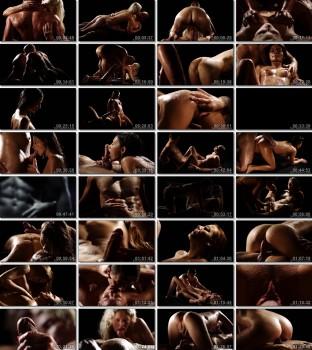 Сексуальное блаженство / Sexual Bliss (2016) FullHD