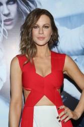 Kate Beckinsale - 'Underworld: Blood Wars' Premiere in Mexico City 11/30/16