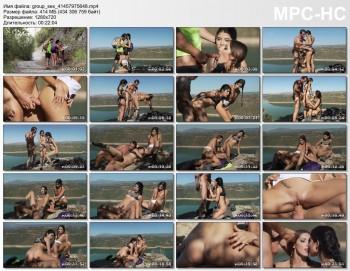 http://thumbnails115.imagebam.com/51816/b6c513518153875.jpg