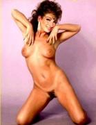That Gloria estefan nude fakes seems me