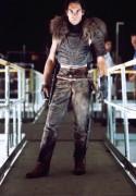 Киборг / Cyborg; Жан-Клод Ван Дамм (Jean-Claude Van Damme), 1989 04a5c5518412791