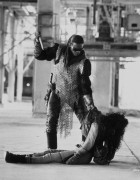 Киборг / Cyborg; Жан-Клод Ван Дамм (Jean-Claude Van Damme), 1989 60b0b8518412839