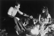 Киборг / Cyborg; Жан-Клод Ван Дамм (Jean-Claude Van Damme), 1989 83e3cc518412898