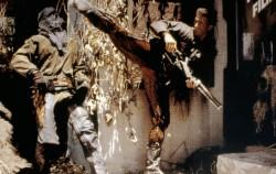 Киборг / Cyborg; Жан-Клод Ван Дамм (Jean-Claude Van Damme), 1989 E373d7518411980