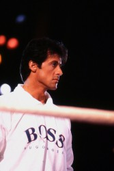 Рокки 4 / Rocky IV (Сильвестр Сталлоне, Дольф Лундгрен, 1985) - Страница 2 067bdf518478317